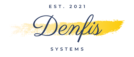 Denfis Systems